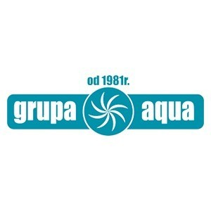 grupa_aqua_logo