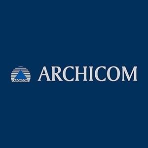 archicom-deweloper-wroclaw