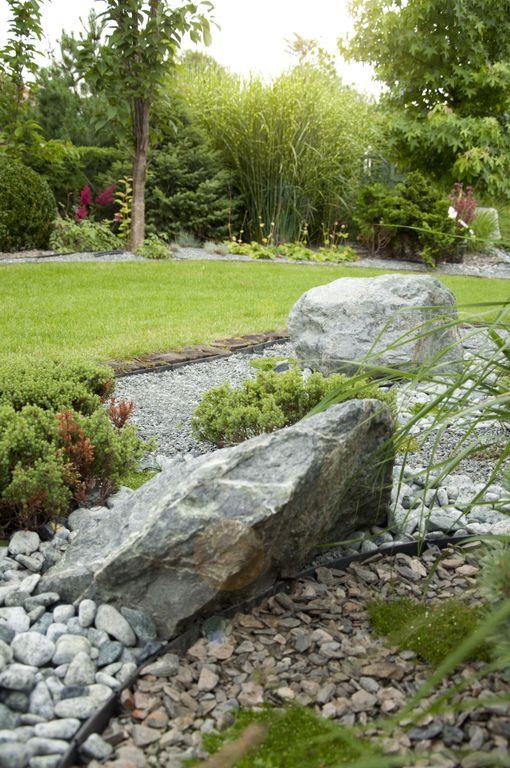 Ogrody japonizujące