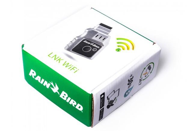 Moduł WIFI Rainbird