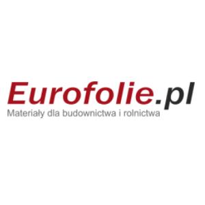 Eurofolie